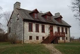 West Virginia travelers rest images National register landmarks jefferson county historic landmarks jpg