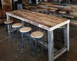 Reclaimed Wood Headboard Reclaimed Wood Headboard Head Board King Queen Full Twin Cali