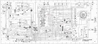 4bt wiring diagram ford valve cummins conversion diesel bombers