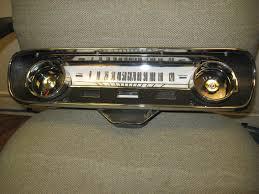 1965 mustang instrument cluster 1965 mustang wilson s auto restoration wilson s auto