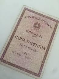 consolato rumeno passaporti romania documenti per l ingresso visto e ambasciate