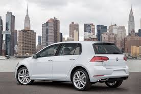 gti volkswagen 2018 2018 volkswagen golf reviews and rating motor trend