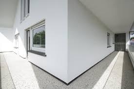 Wohnung Immobilien Immobilien Angebote Zwischen Freiburg Und Lahr