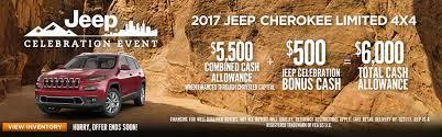 nissan armada for sale lebanon blue ridge cdjr of lebanon chrysler dodge jeep ram dealer in