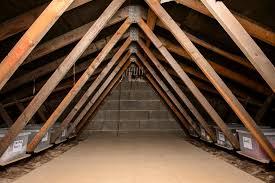 attic storage space ideas good attic storage ideas u2013 room