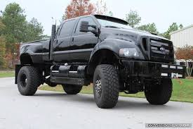 ford f650 custom trucks for sale ford s photo gallery autoworld