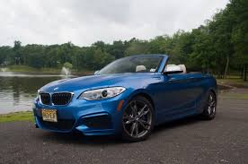 bmw 2016 2016 bmw 2 series overview cargurus