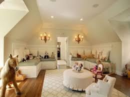 living room playroom five kids playroom ideas to inspire