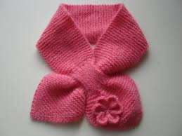 knitting pattern bow knot scarf free bow tie scarf pattern clothes patterns knitting pinterest