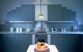 modern kitchen design ideas idesignarch interior design