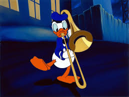 21 jobs donald duck attempted disney