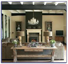 console table behind sofa console table behind couch vanity best table behind couch ideas on