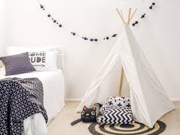 Black And White Chevron Rug Mocka Piccolo Teepee Chevron With Circa Rug And Splat Cat Luca