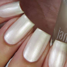 jamberry sle cards jamberry nails in nail ebay