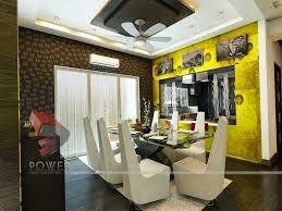3d home interiors bungalow interior designs 3d interior design house modern home