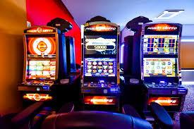 casino si e social casino thermal carlsbad rebuy