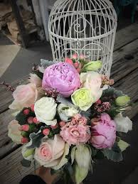 wedding flowers sydney blushing pink wedding floral designs sydney florist