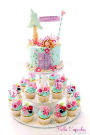 best 25 fairy cupcakes ideas on pinterest fairy birthday cake