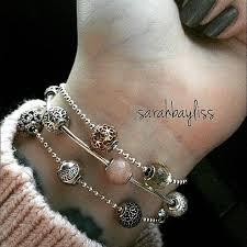 beads bracelet pandora images Pandora essence is defiantly my favourite theofficialpandora jpg