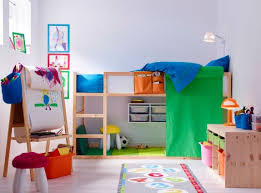 Childrens Bedroom Designs For Small Rooms Bedroom Ideas For Small Rooms