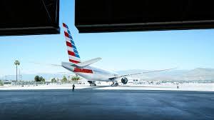 American Airlines Help Desk American Airlines Futurebrand