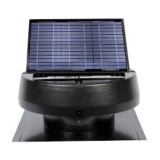 Half Round Dormer Roof Vents by Shop Roof Vents U0026 Accessories At Lowes Com