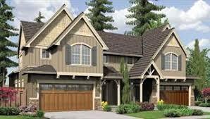 multi family house plans duplex apartments u0026 townhouse floorplan