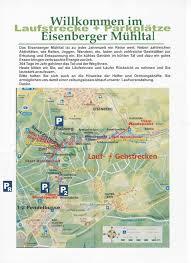 Wohnzimmerschrank Segm Ler Udo Schaeffer Geherpokal De U2013 Von Privat Für Privat Page 2
