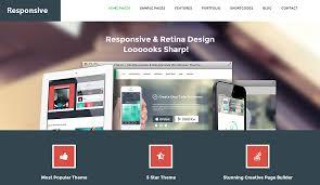 website design clients classy websites website design nj