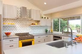 Kitchen Interior Pictures San Diego Kitchen Bath Interior Design Remodel Professional