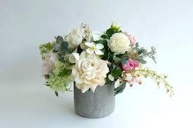 orchid flower arrangements orchid arrangements in vases flower arrangements me orchid
