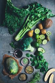 Green Kitchen Storeis - best 25 kitchen stories ideas on pinterest quinoa seeds puffed