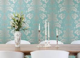 wallpaper ideas for dining room dining room wallpaper dining room wallpaper ideas circle