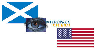micropack engineering ltd linkedin
