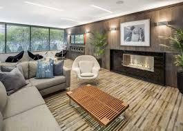 home design studio white plains white plains ny apartments for rent 61 apartments rent com