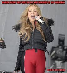 Mariah Meme - mariah carey camel ho imgflip