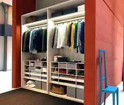 Space Saving Closet Doors Space Saver Closet Ideas Medium Size Of Closet Space Saver Best