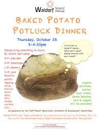 halloween bar signs baked potato potluck u0026 halloween parade waldorf of pittsburgh