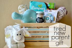 baby shower gift ideas for boys photo baby shower gift basket ideas image