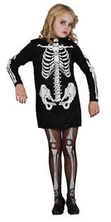 related keywords u0026 suggestions for girls skeleton costume
