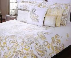purple bedding decorating organization pinterest purple with