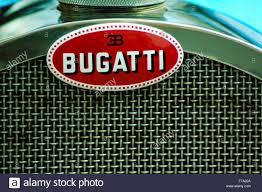 bugatti symbol bugatti logo stock photos u0026 bugatti logo stock images alamy