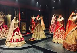 luxury home decor stores in delhi sabyasachi launches the biggest flagship store in new delhi