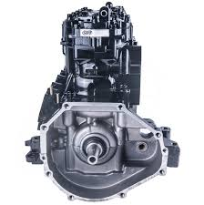 yamaha standard engine 1200 non pv gp 1200 xl 1200 suv exciter