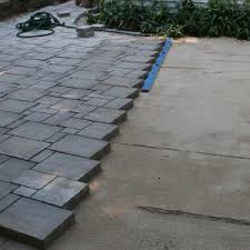 Unilock Laying Patterns Flooring Remarkable Unilock Pavers For Your Outdoor Flooring