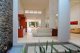 Home Interiors Puerto Rico by Puerto Rico Archives Trillion Realty Group