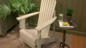Martha Stewart Outdoor Patio Furniture Video Outdoor Patio Furniture Martha Stewart