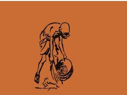 swachh bharat powerpoint 2016