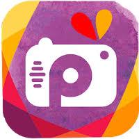 picsart photo editor apk guide picsart photo editor studio apk for android
