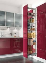 Kitchen Cabinet Designs For Small Kitchens by 21 Stunning Luxurious Kitchen Designs Spaces Kitchens And